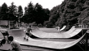 komazawapark